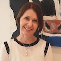 Kelley Hartson Toad Lane