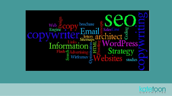 How to write great SEO copy