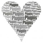 My favourite WordPress Plugins