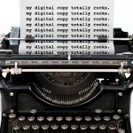 How to write great digital copy