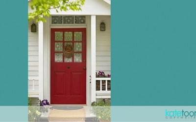 Improve your back door SEO