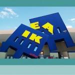 Web design lessons from a trip to IKEA