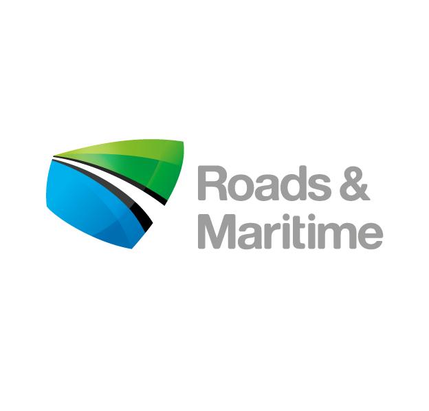 Roads & Maritime