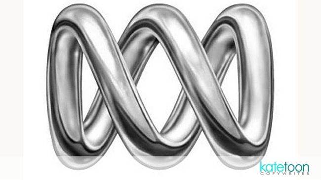 Me interviewed on ABC Canberra about Pozible