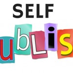 Self-publishing: the true cost