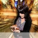 Sydney Morning Herald article on Social Media Addiction