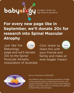 babyologybuyinglikesforcharity
