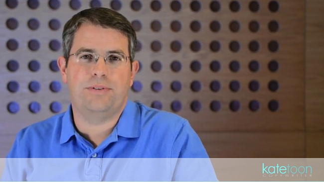 Eight great Matt Cutts SEO videos you need to watch today
