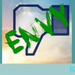 Do you suffer from Facebook Envy?