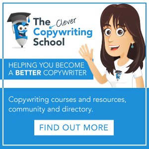 learn-copywriting-courses