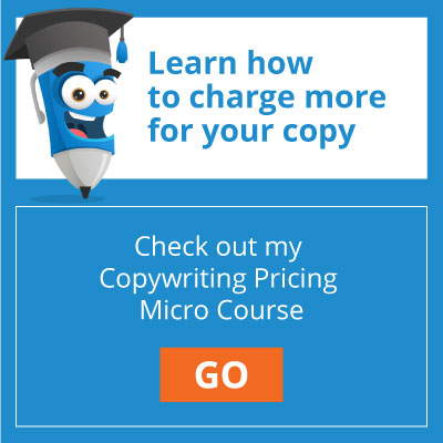 copywriting-fees