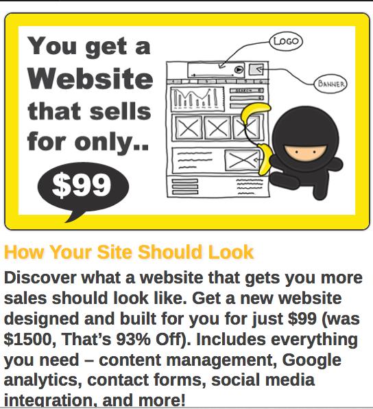 99-website