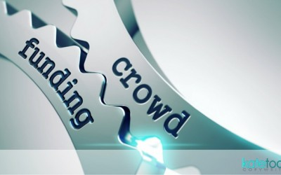 Crowdfunding: Flexible versus all or nothing