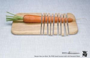 carrot ad