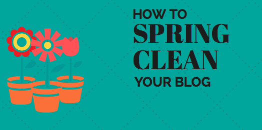 how to stay clean on your period