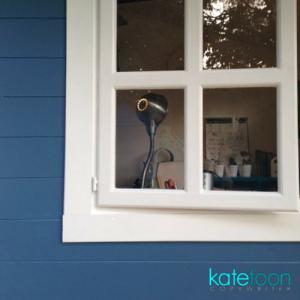 back-yard-home-office-window