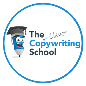 The Clever Copywriting School