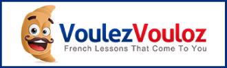 visit Vouez Vouloz website