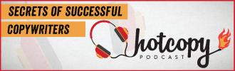 visit Hotcopy podcast