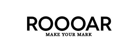 Roooar
