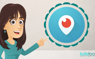 Periscope: A How To Guide