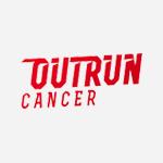 Outrun Cancer