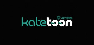 katetoonc_1 copy