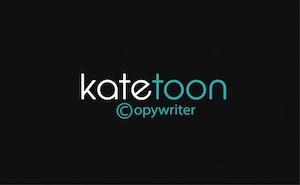 katetoonc_2 copy