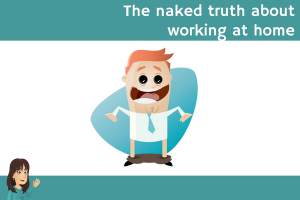 the naked truth about working at hoome