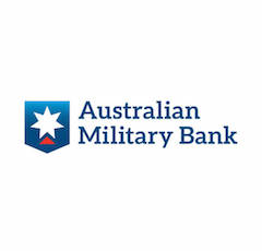 Australian Military bank copywriter