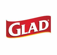 Glad copywriter