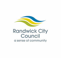 Randwick council copywriter